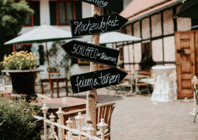 LaubachWaldhaus Jeansblau@FranziskaHainPhotographie scaled