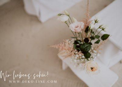 Lisa Daniel Hochzeit scaled