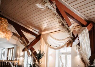 Inspiration Boho Ibiza Summer DEKO LINE Gestaltungskonzepte fuer Hochzeiten Events